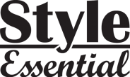 Style Essential